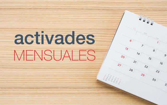 calendario de clases y cursos de meditación mindfulness en Huelva online