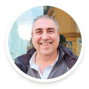maestro Manu Montemuiño meditación y mindfulness Huelva